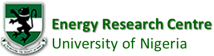 Energy Research Centre, University Of Nigeria Nsukka